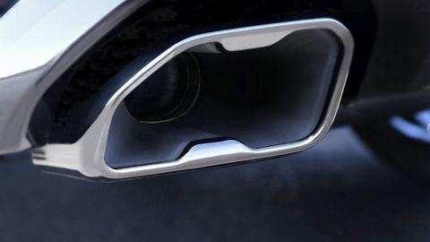 Thumb bmw x4 facelift 2021 autozurnal 8