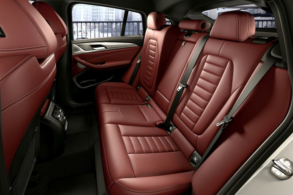 Content bmw x4 facelift 2021 autozurnal 11