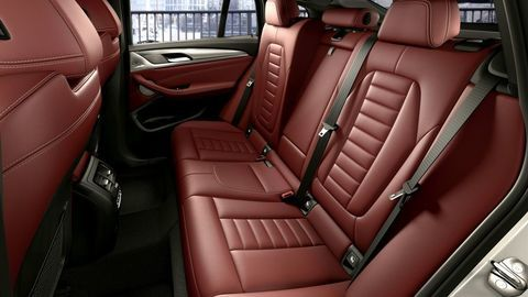 Thumb bmw x4 facelift 2021 autozurnal 11