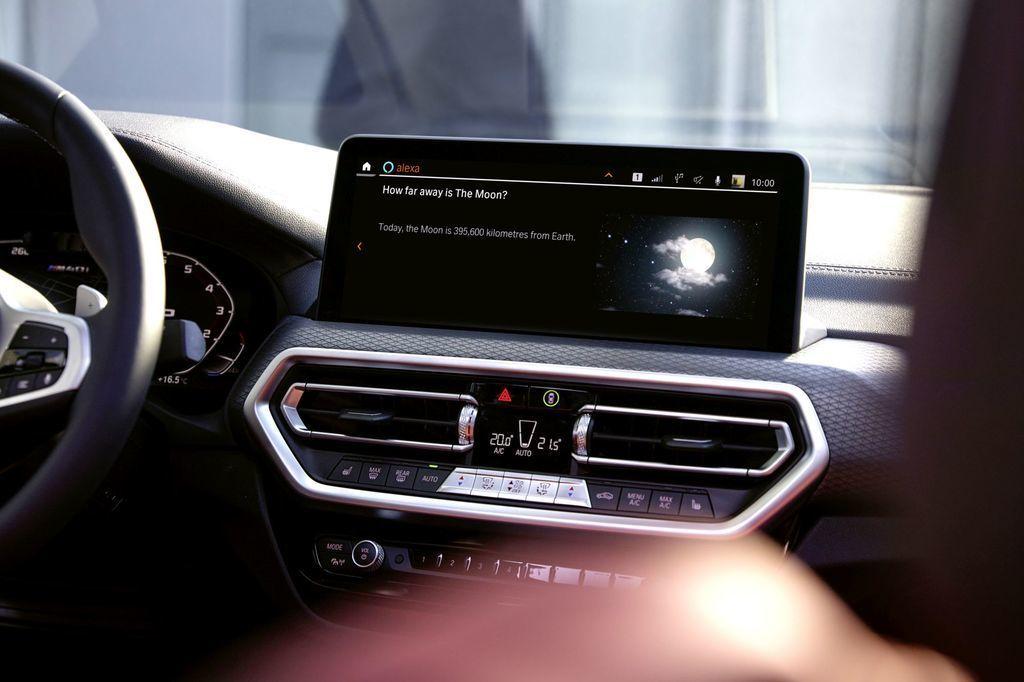 Content bmw x4 facelift 2021 autozurnal 12