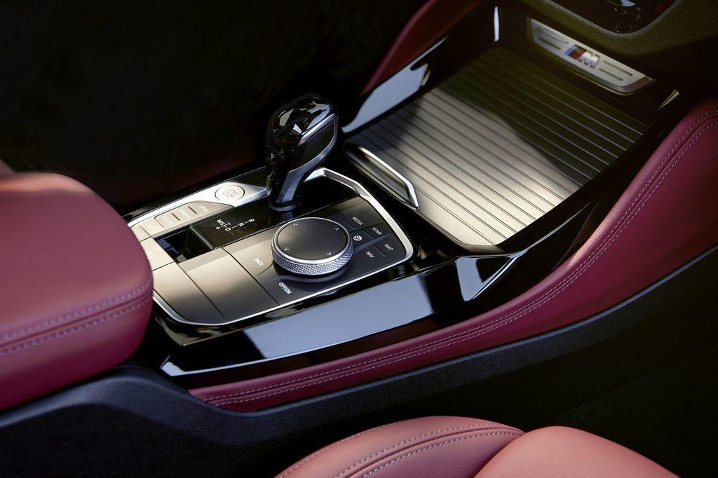 Content bmw x4 facelift 2021 autozurnal 13