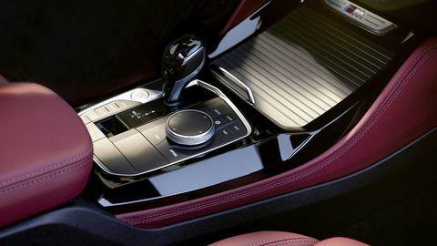 Thumb bmw x4 facelift 2021 autozurnal 13