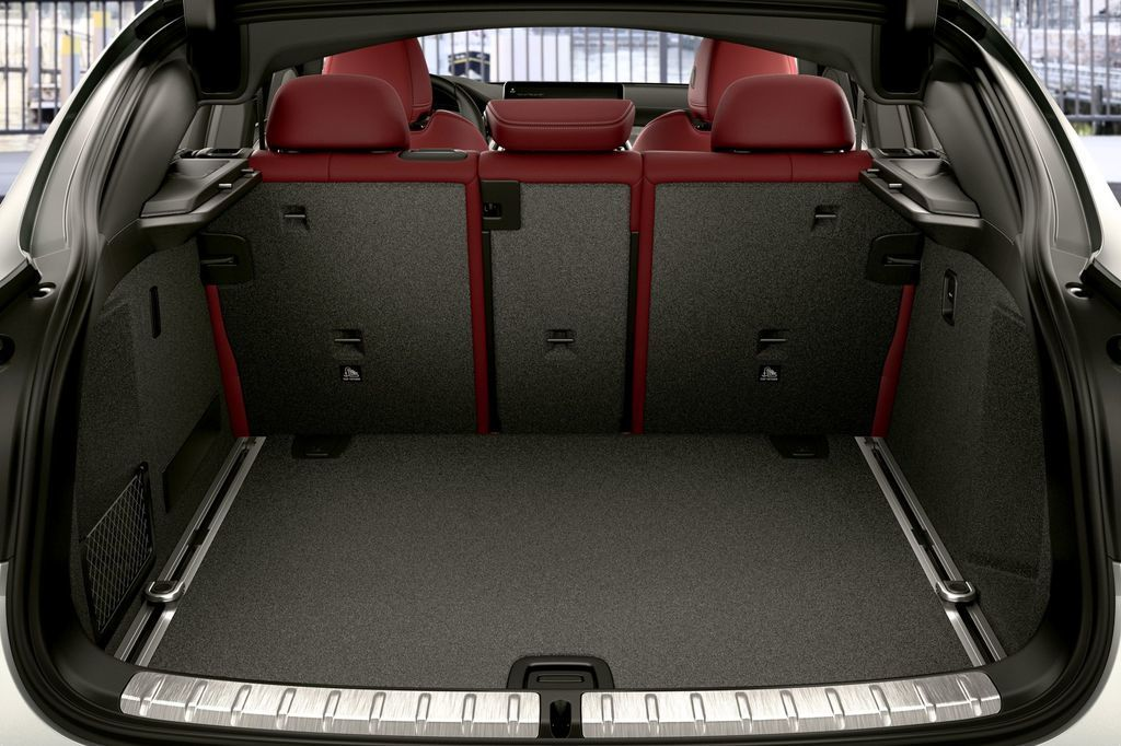 Content bmw x4 facelift 2021 autozurnal 15