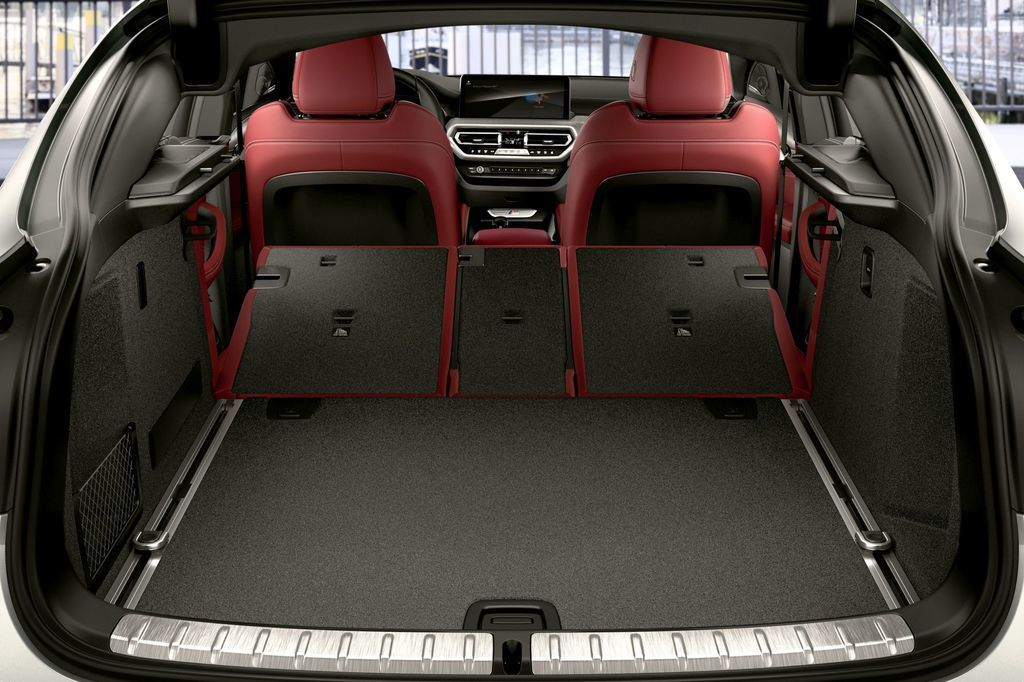 Content bmw x4 facelift 2021 autozurnal 16