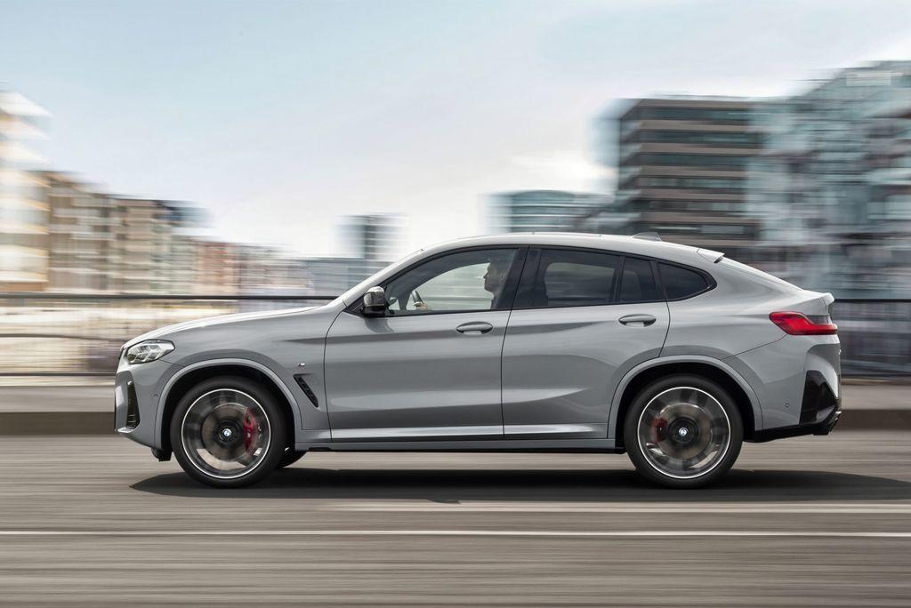 Content bmw x4 facelift 2021 autozurnal 17
