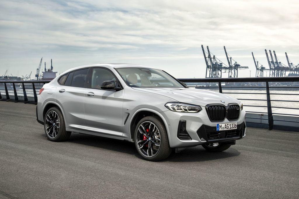 Content bmw x4 facelift 2021 autozurnal 18