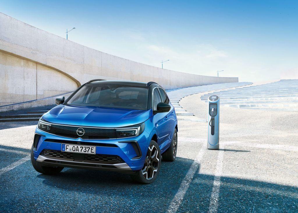 Content opel grandland facelift 2021 autozurnal 5