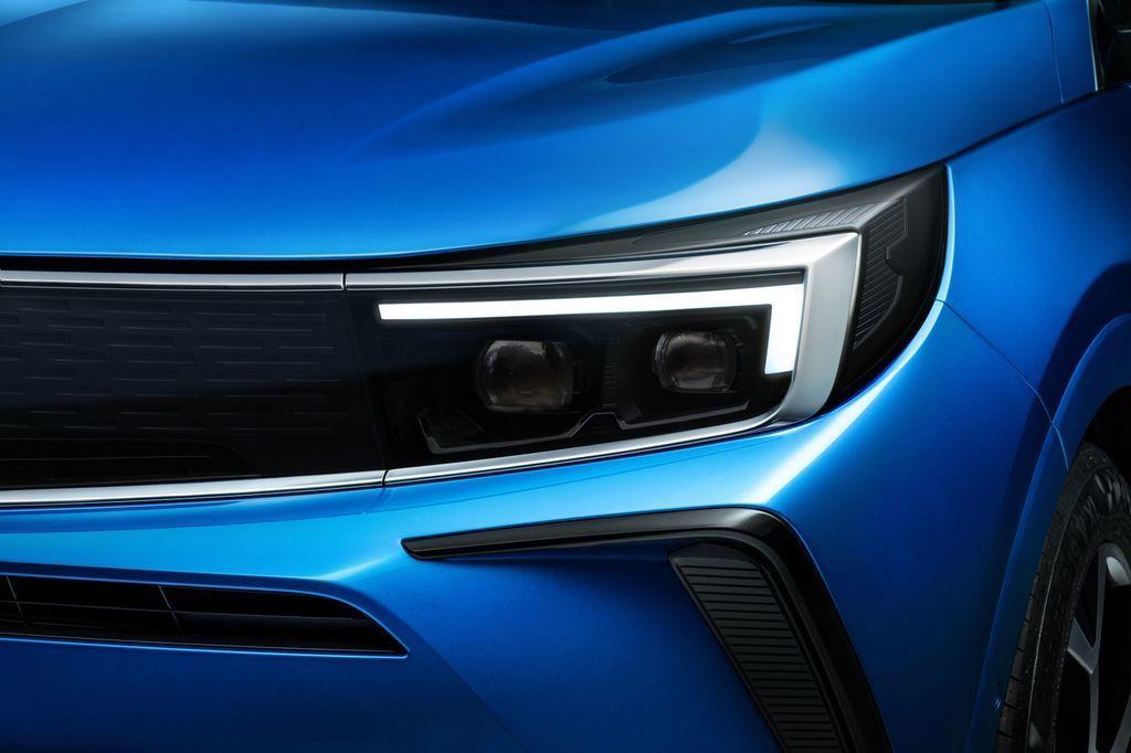 Content opel grandland facelift 2021 autozurnal 7