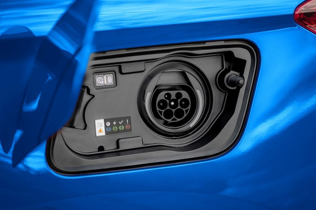 Content opel grandland facelift 2021 autozurnal 8