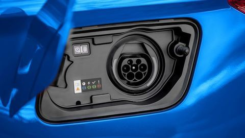 Thumb opel grandland facelift 2021 autozurnal 8