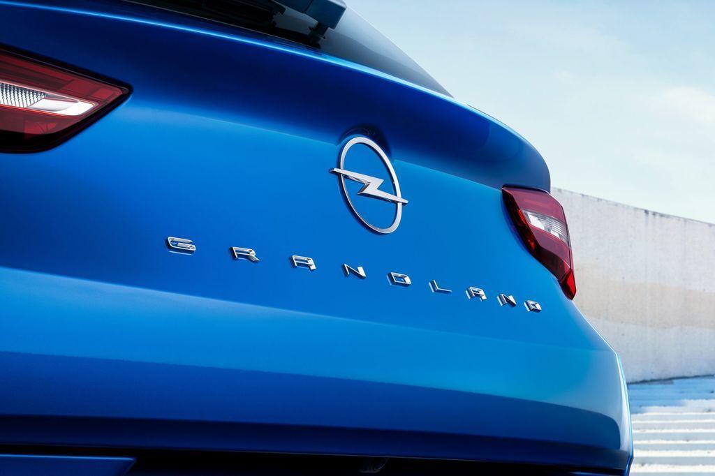 Content opel grandland facelift 2021 autozurnal 9