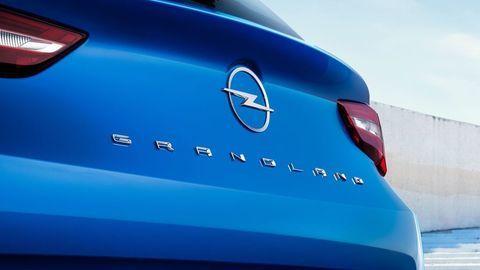 Thumb opel grandland facelift 2021 autozurnal 9