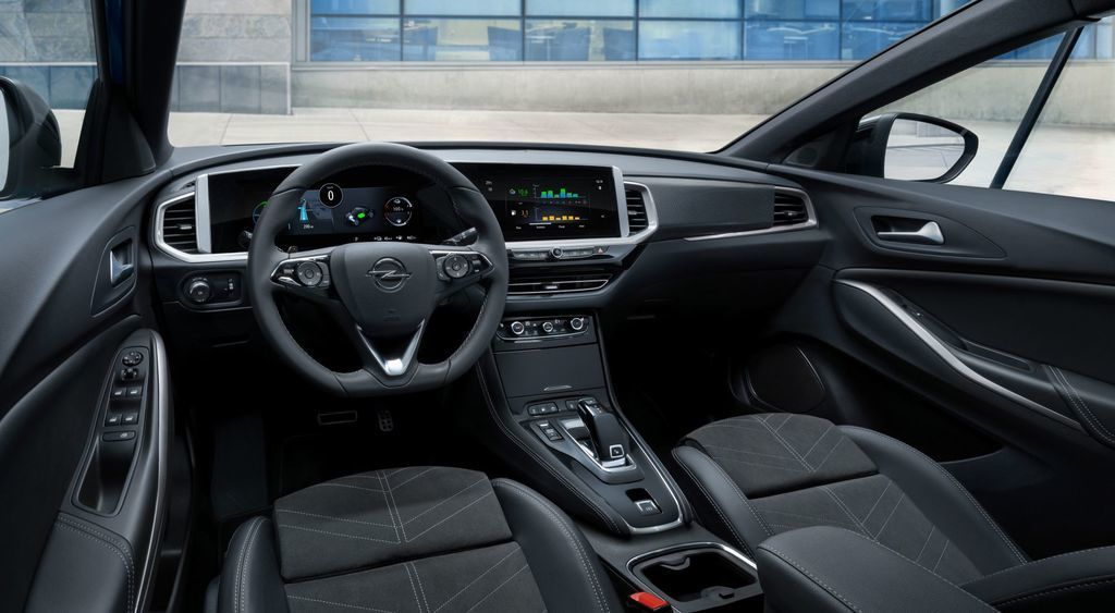 Content opel grandland facelift 2021 autozurnal 10