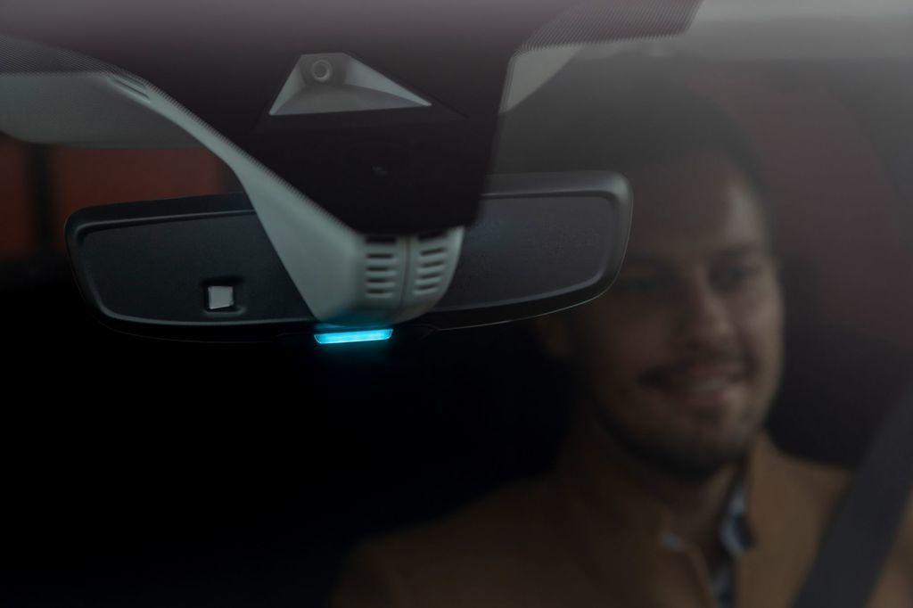 Content opel grandland facelift 2021 autozurnal 13