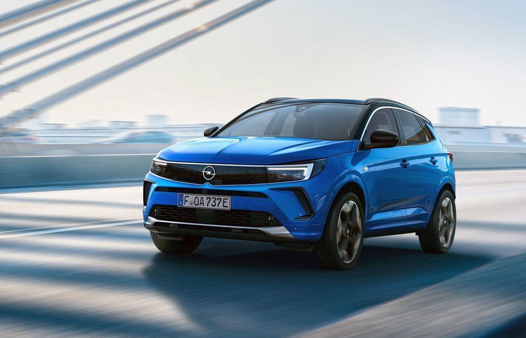 Content opel grandland facelift 2021 autozurnal 15