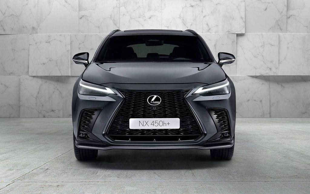 Content lexus nx 2022 official autozurnal 3