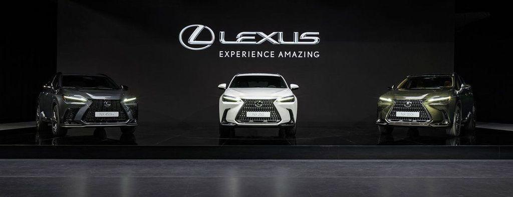 Content lexus nx 2022 official autozurnal 6