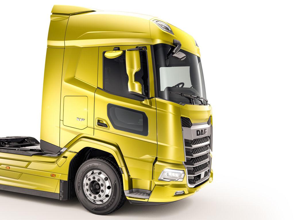 Content 03 daf predstavuje nov  trucky