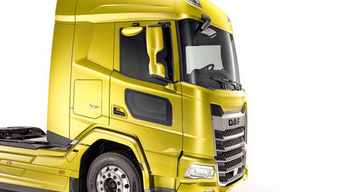 Thumb 03 daf predstavuje nov  trucky