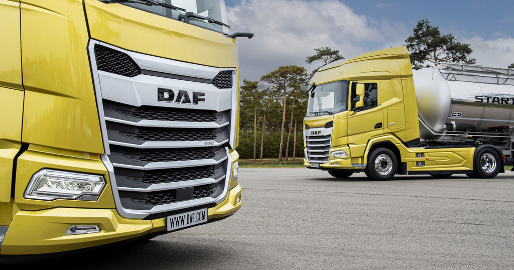 Content 02 daf predstavuje nov  trucky