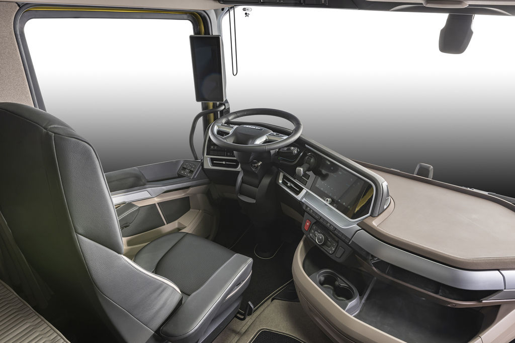 Content 06 daf predstavuje nov  trucky