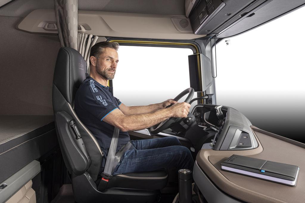 Content 07 daf predstavuje nov  trucky
