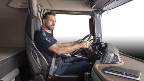 Thumb 07 daf predstavuje nov  trucky