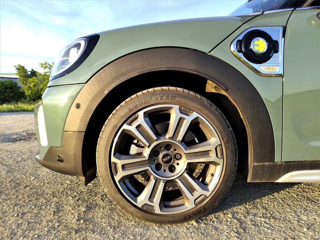 Content mini countryman plugin hybrid test autozurnal 4   k pia