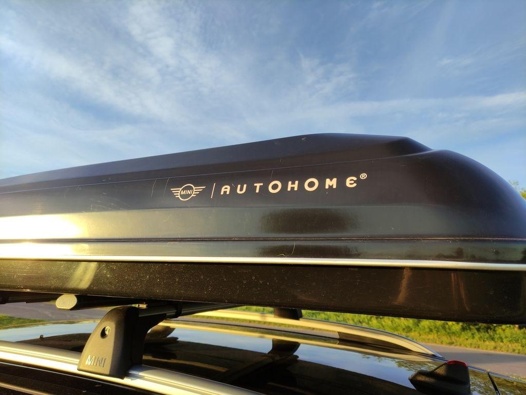 Content mini countryman plugin hybrid test autozurnal 6   k pia
