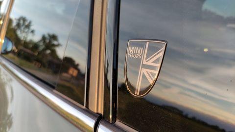 Thumb mini countryman plugin hybrid test autozurnal 10   k pia