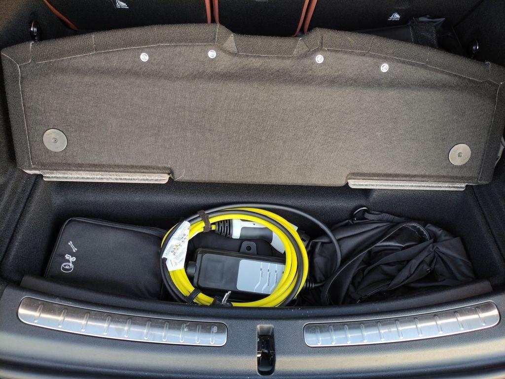 Content mini countryman plugin hybrid test autozurnal 17   k pia
