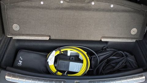 Thumb mini countryman plugin hybrid test autozurnal 17   k pia
