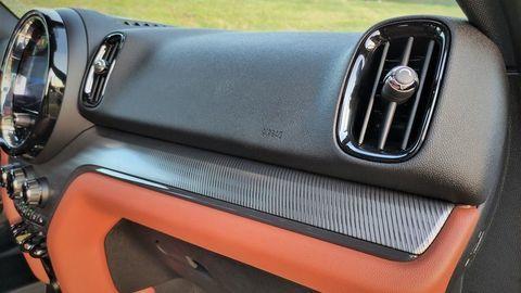 Thumb mini countryman plugin hybrid test autozurnal 19   k pia