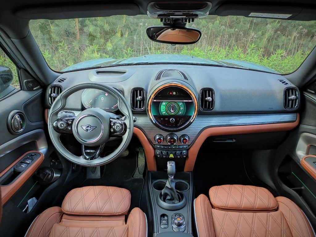 Content mini countryman plugin hybrid test autozurnal 22   k pia