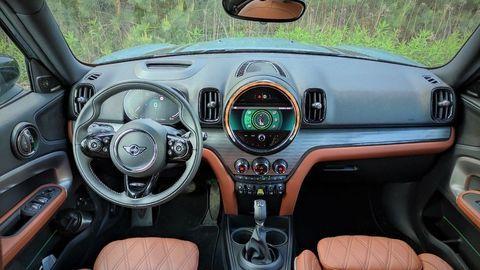 Thumb mini countryman plugin hybrid test autozurnal 22   k pia