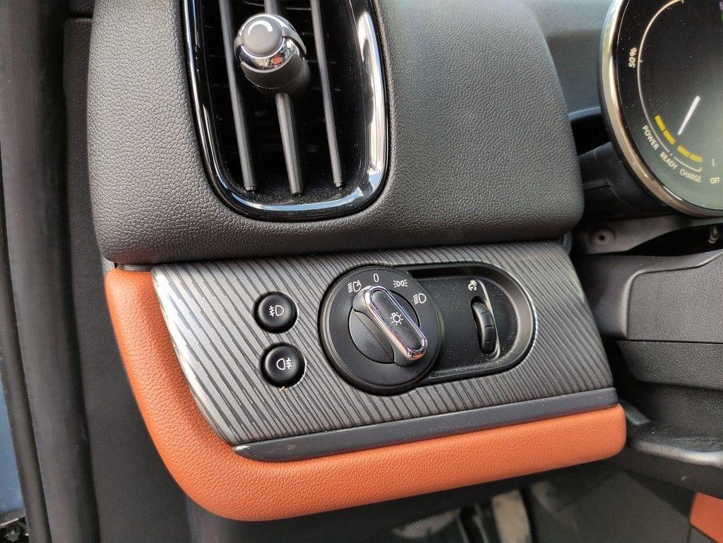 Content mini countryman plugin hybrid test autozurnal 27   k pia
