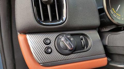 Thumb mini countryman plugin hybrid test autozurnal 27   k pia