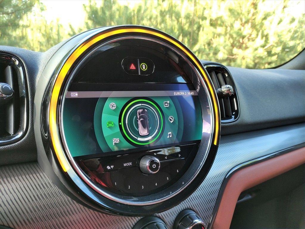 Content mini countryman plugin hybrid test autozurnal 34   k pia