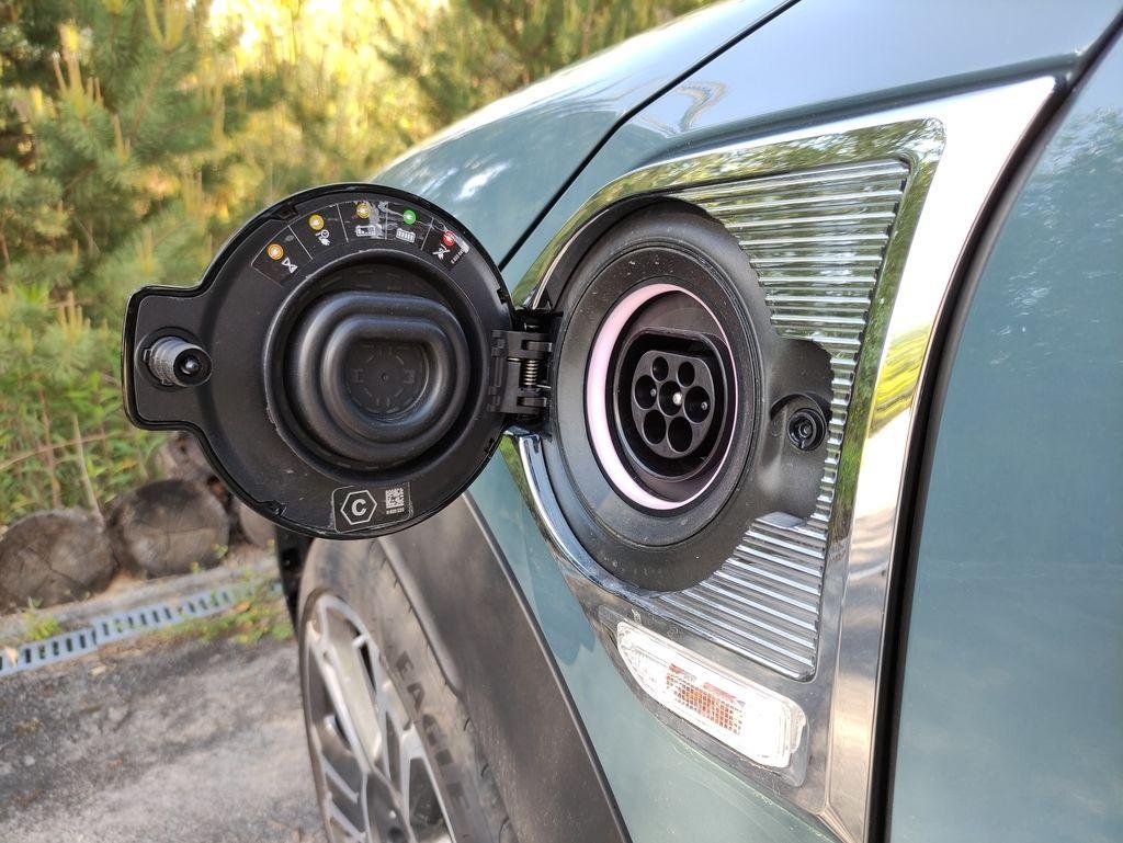 Content mini countryman plugin hybrid test autozurnal 38