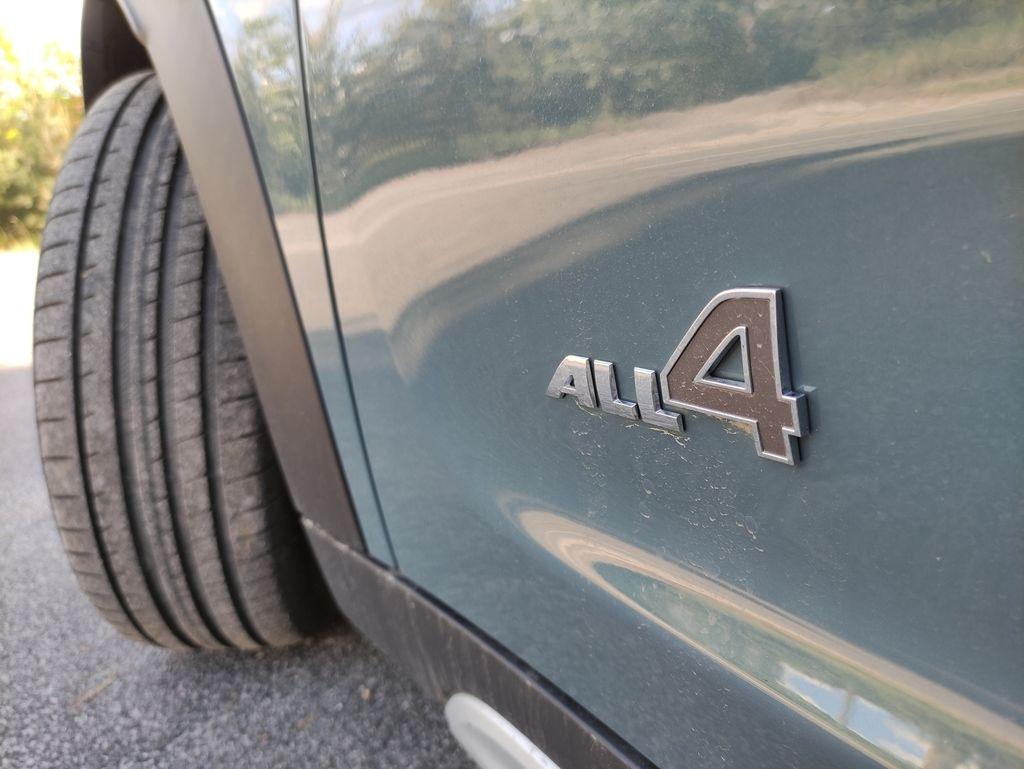 Content mini countryman plugin hybrid test autozurnal 39