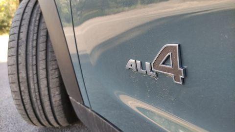 Thumb mini countryman plugin hybrid test autozurnal 39