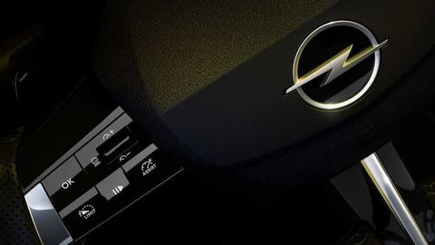 Thumb content opel astra 2022 teaser  4