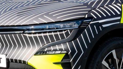 Thumb renault megane e tech electric 2021