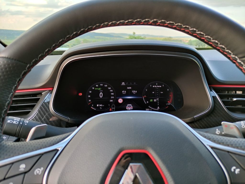 Content renault arkana test autozurnal 24
