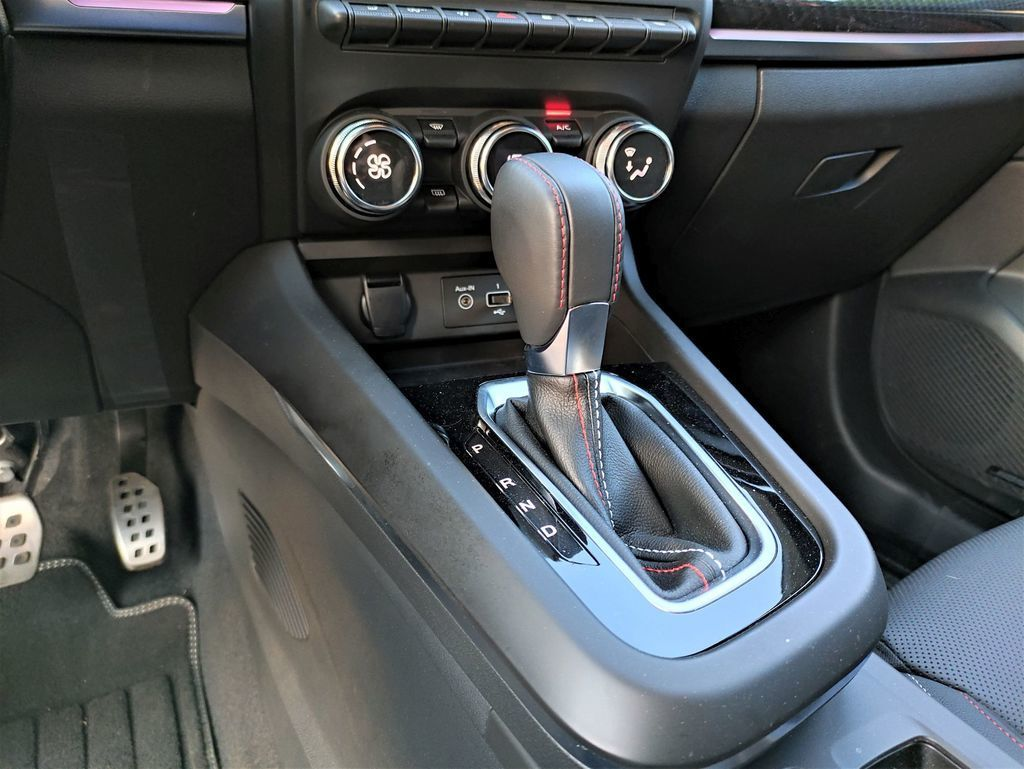 Content renault arkana test autozurnal 23