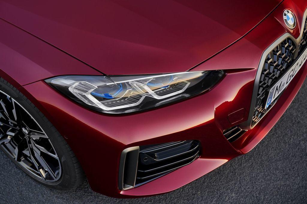 Content bmw radu 4 grancoupe 2021 autozurnal 20