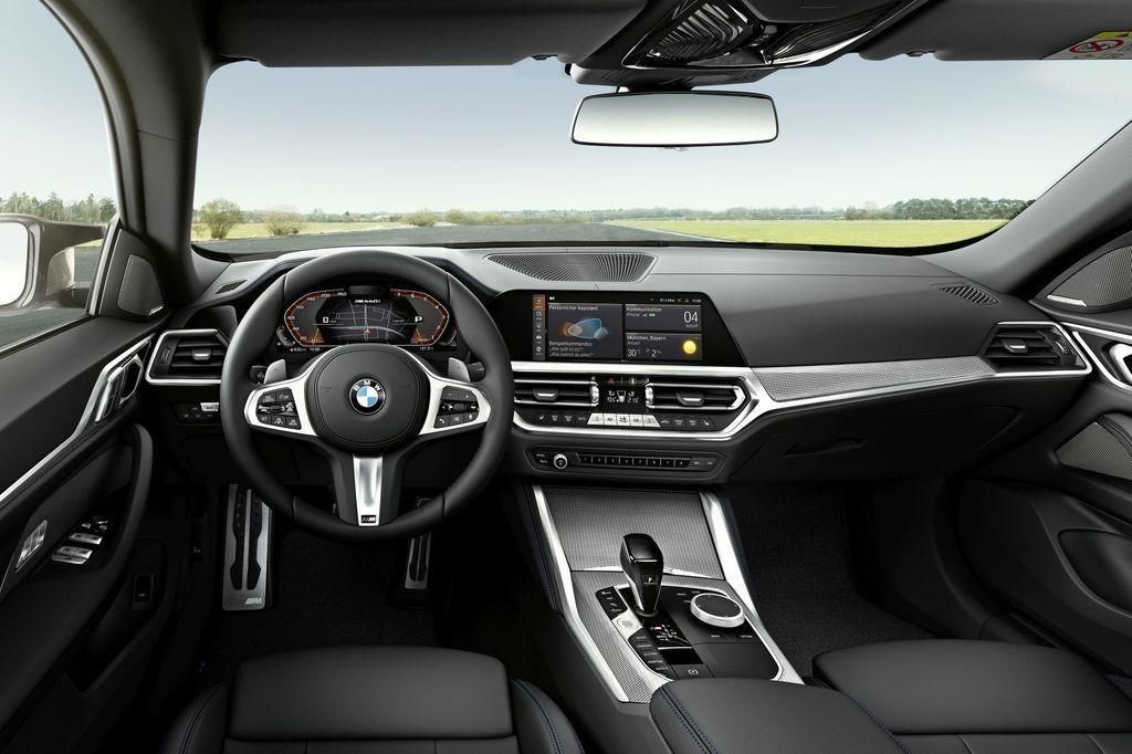 Content bmw radu 4 grancoupe 2021 autozurnal 25