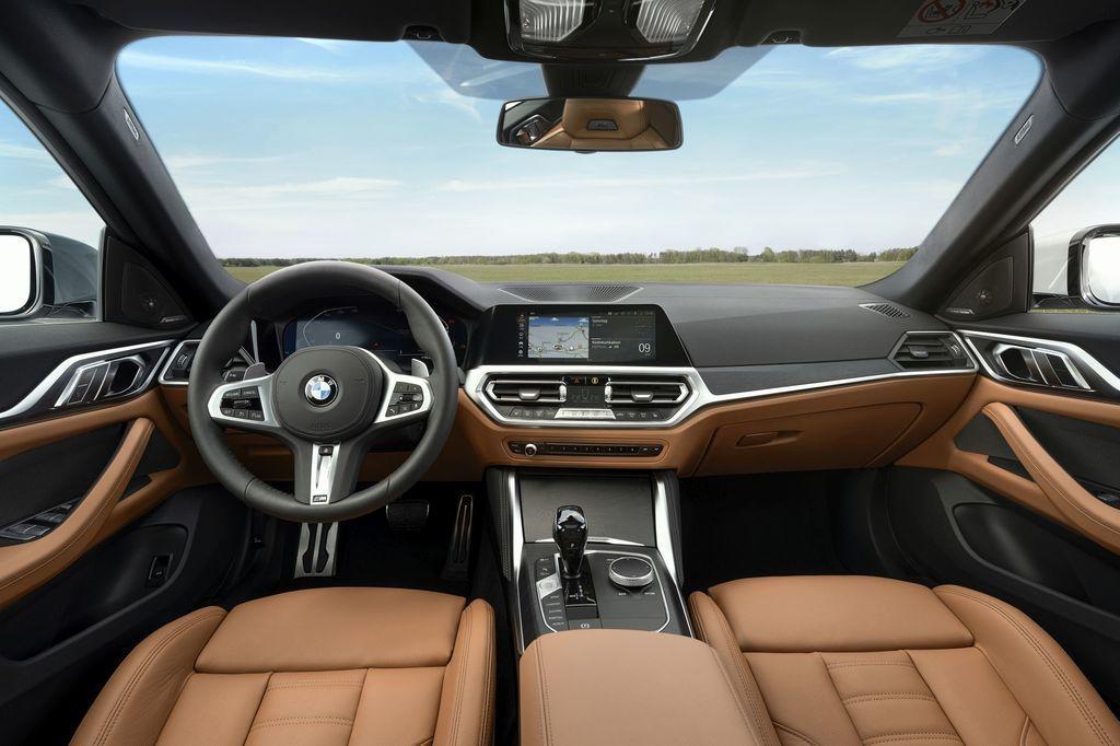 Content bmw radu 4 grancoupe 2021 autozurnal 9