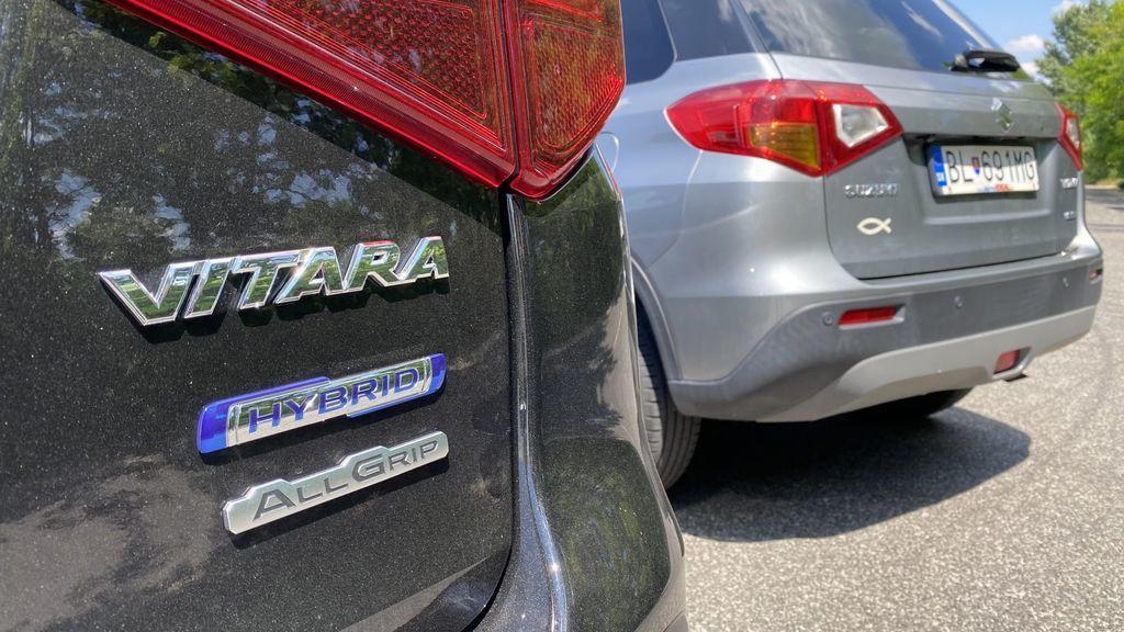 Content suzuki vitara 2021 automat hybrid test autozurnal 3