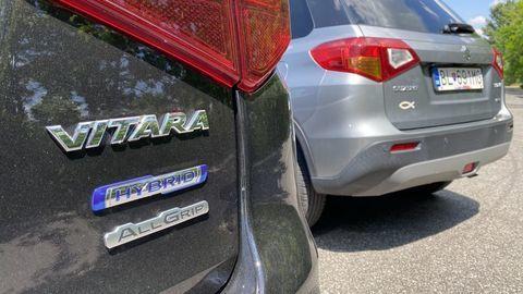 Thumb suzuki vitara 2021 automat hybrid test autozurnal 3